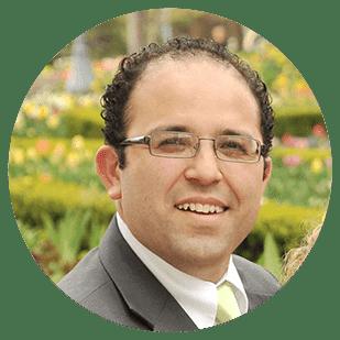 Alberto Miramontes - Customer Service & Premier Services Supervisor/Systems Backup